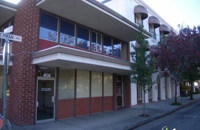 Palo Alto Area Bar Assn.
