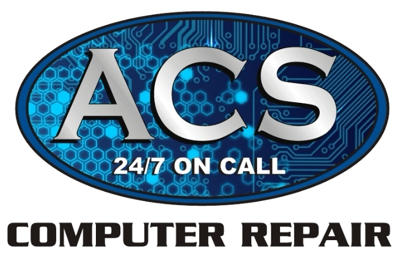 Abundant Computer Services, LLC