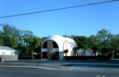 Jeffrey L Pfeifer Law Office - San Antonio, TX