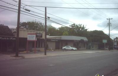 Izzy Oriental Rugs - San Antonio, TX