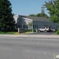 Castagnolo Dental Laboratories - Cupertino, CA