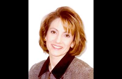 Mary Ann Koval - State Farm Insurance Agent - Grayslake, IL