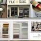 TLC Design Studio - Oakland Park, FL
