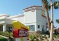 In-N-Out Burger - Arlington, TX