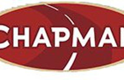 Chapman Chevrolet   Tempe, AZ