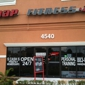 Snap Fitness - Fitness Club - Metairie, LA