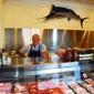 Cook's Seafood Restaurant & Market - Menlo Park, CA