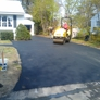 Bob Muldoon Paving - Lowell, MA