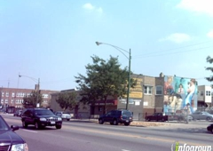 Portage Park Animal Hospital & Dental Clinic - Chicago, IL