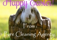 Pure Cleaning Agency