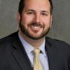 Edward Jones - Financial Advisor: Jake Szulinski
