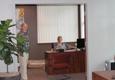Schoen Insurance Agency