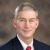 Beardsley, Thomas L, MD