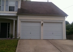 Alliance Roofing Amp Home Repair 507 Cherry Pt Old Hickory