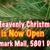 Almost Heavenly Christmas Trees LLC