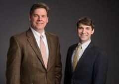 Grand Law Firm - Metairie, LA
