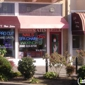 Princess Nails - South San Francisco, CA