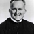 Dr. Fred C Thomas, MD
