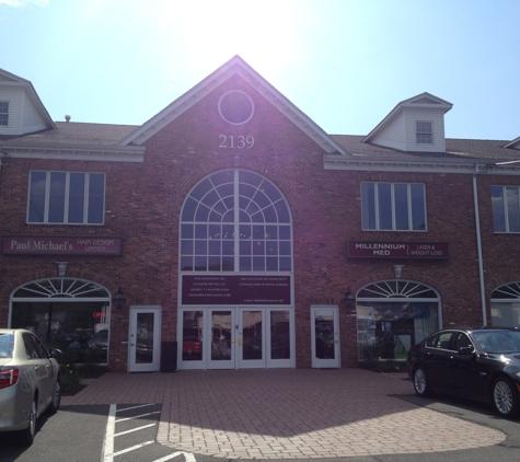 Cavalieri Dental - Rocky Hill, CT