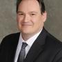 Edward Jones - Financial Advisor:  Douglas W Smith