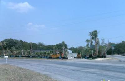 Orand Nursery 1950 Roberts Cut Off Rd Fort Worth Tx 76114