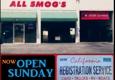 All Smogs - Hemet, CA