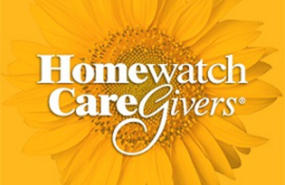 Homewatch Caregivers of Boulder County - Boulder, CO