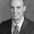 Edward Jones - Financial Advisor: Scott Reed