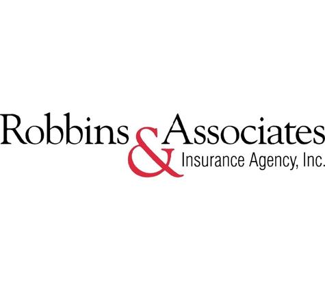 Robbins & Associates Insurance Agency Inc - Monroe, NC