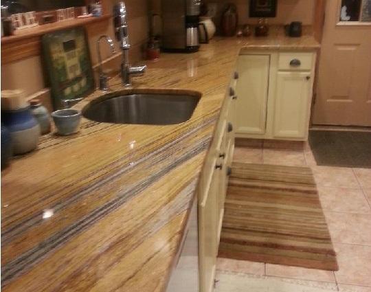 Attirant Solomon Granite U0026 Marble Inc 370 Hartford Tpke, Shrewsbury, MA 01545    YP.com