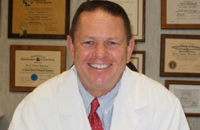 Dr. Brian T Moynihan, DO - Wantagh, NY
