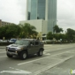Splash News - Miami, FL