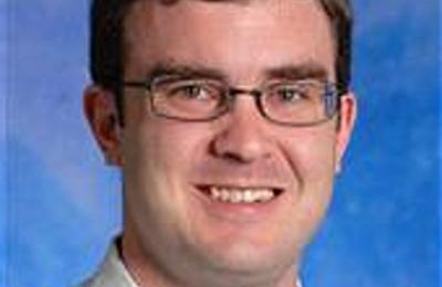 Dr. Benjamin Calvert, MD - Newberg, OR