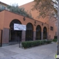 Career Resource Center - Oakland, CA
