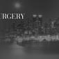 740 Park Plastic Surgery - New York, NY