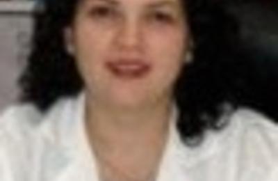 Zhanna Fridel, Other - New York, NY