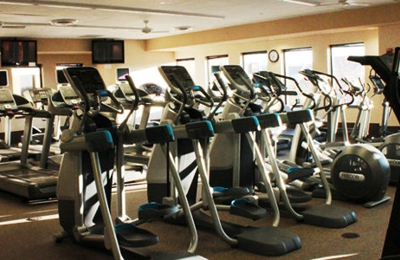 Sport and Health Clubs - Alexandria, VA