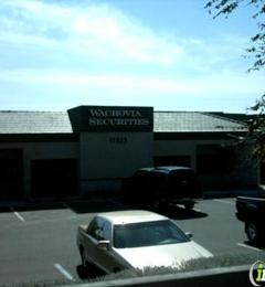 Wells Fargo Advisors - Surprise, AZ