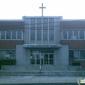 St John United Baptist Church - Washington, DC