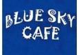 Blue Sky Cafe - Fletcher, NC