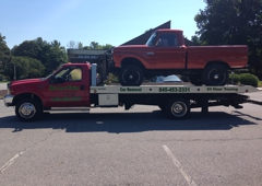 Next Level Towing - Wappingers Falls, NY