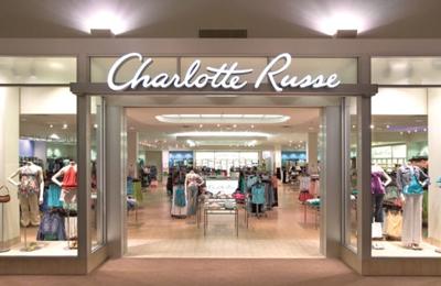 Charlotte Russe - Dayton, OH