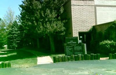 Vanguard Rugged Storage 2450 Central Ave, Boulder, CO 80301 ...