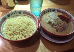 Tsujita LA Artisan Noodles Annex - Los Angeles, CA
