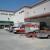 U-Haul Moving & Storage of Covina