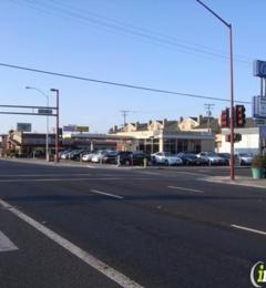 Bob & Kevin's Service, Inc. - San Carlos, CA