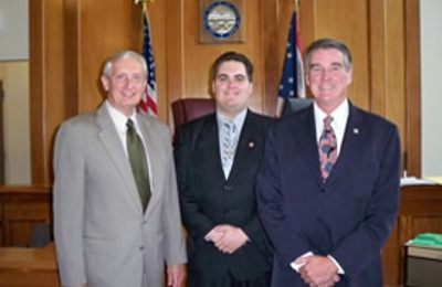 Judkins & Hayes Attorneys At Law - Greenfield, OH