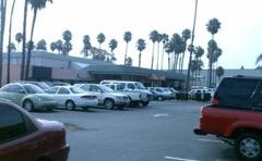 Lanesboro Auto Sales