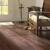 Flooring; Depot - Carpet Depot