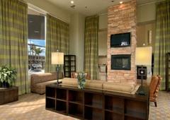 Ramada West Sacramento Hotel and Suites - West Sacramento, CA